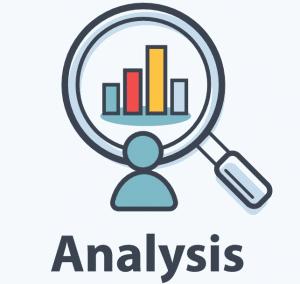 Analyse Metadaten