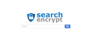 Search Encrypt Suchmaschine