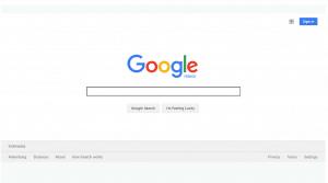 Google Video Suchmaschine